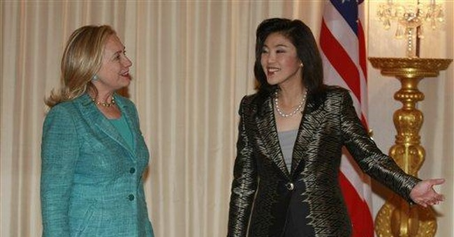 US, Philippines boost alliance amid row with China