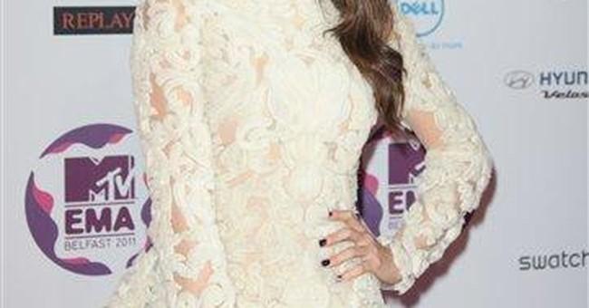 Case tossed against accused Selena Gomez stalker