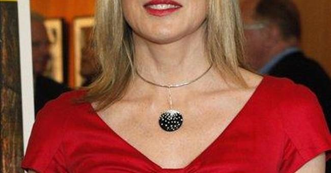 Sharon Stone announces 2 new roles