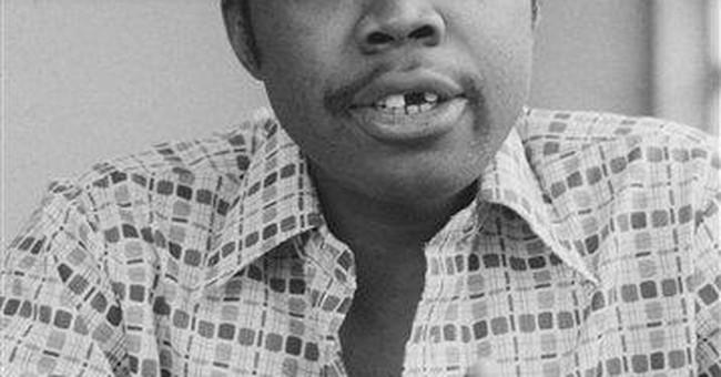 APNewsBreak: Sailor in 1977 NY bus hijack deported