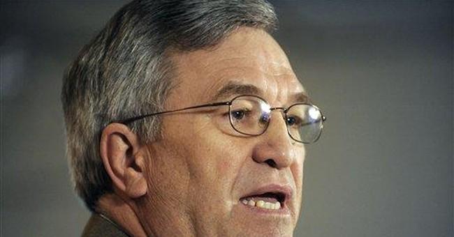 Conn. utility CEO out amid post-storm criticism