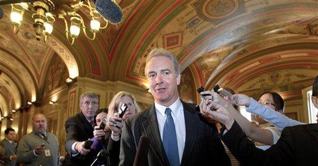 Debt, elections prod GOP to ease anti-tax stance
