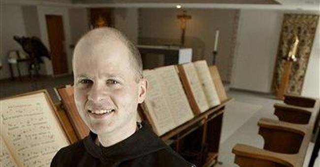 Wis. abbey sells LaserMonks business, disbands