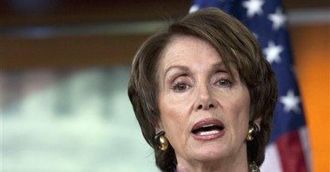 Congress' OK of big spending bill shows GOP split