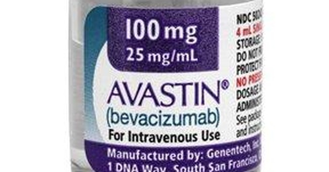 FDA revokes approval of Avastin for breast cancer