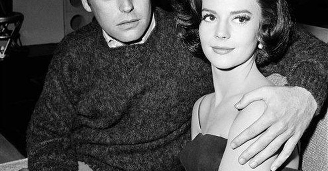 Natalie Wood detectives face conflicting accounts