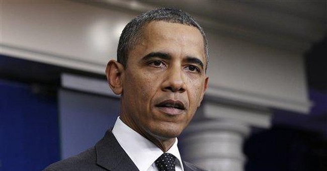 Obama threatens to veto changes to $1.2T in cuts