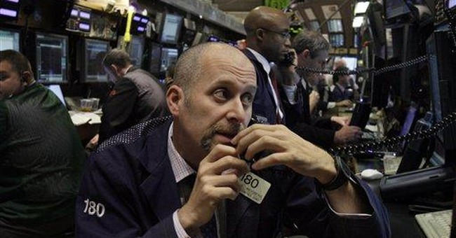 Markets cautious after US debt talks collapse