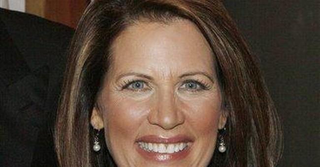 NBC apologizes to Bachmann for Fallon song choice