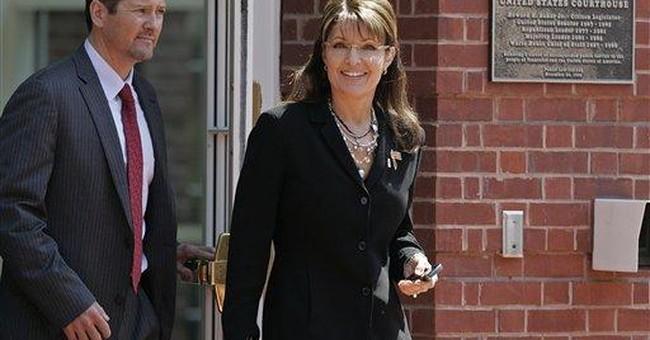AP Enterprise: Todd Palin repaid for hacker trial