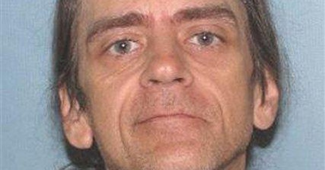 Missing Ohio man could be 3rd Craigslist victim
