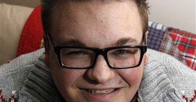 Canned cranberries: traditional as homemade turkey