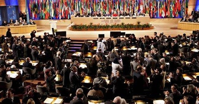 Palestinians hope for US reserve over UNESCO funds