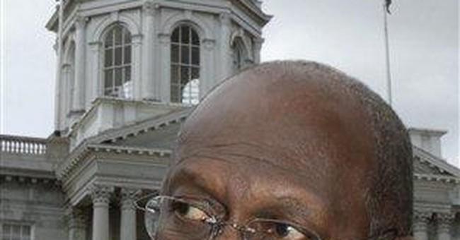 NH gay marriage push highlights GOP shifts