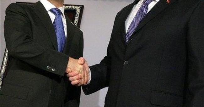 Russia secures ownership of Belarus gas pipelines