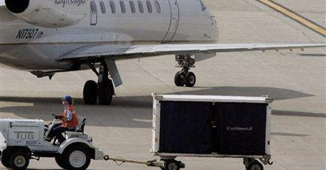 Airlines cut small jets as fuel prices soar