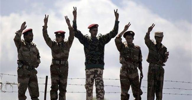 Yemen sets date for presidential vote