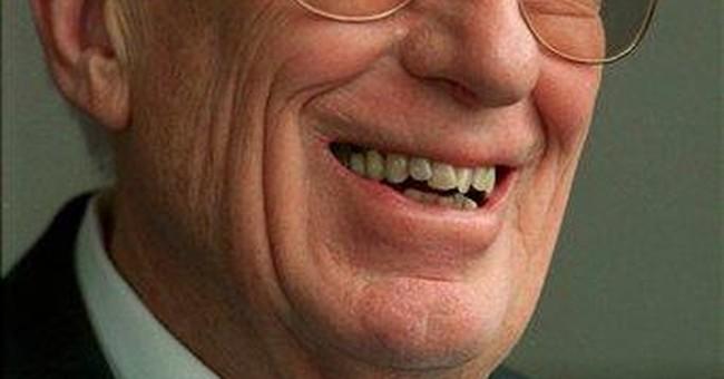Frederik Meijer, Meijer Inc. founder, dead at 91