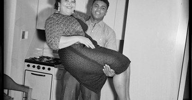 Pa. exhibit showcases legendary black photographer
