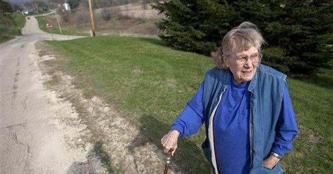 Stalin's daughter Lana Peters dies at 85