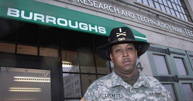 War drawdowns wreak havoc on Guard soldiers' lives