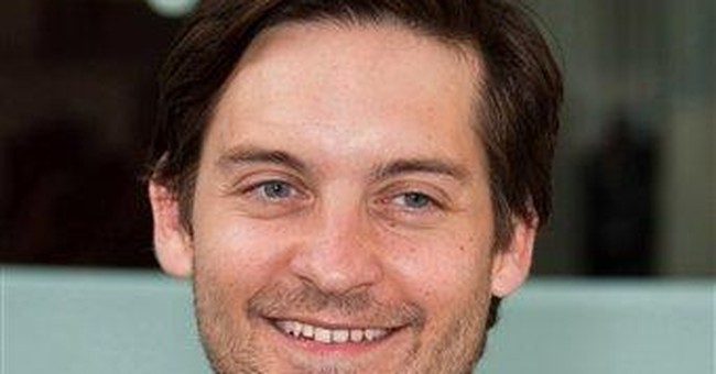 Tobey Maguire, others settle over poker winnings