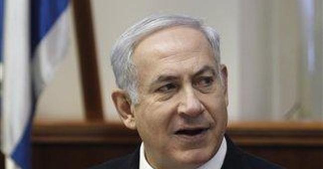 Israel could soon release frozen Palestinian funds