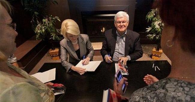 Romney campaign hits back after Dem 'flip' charges
