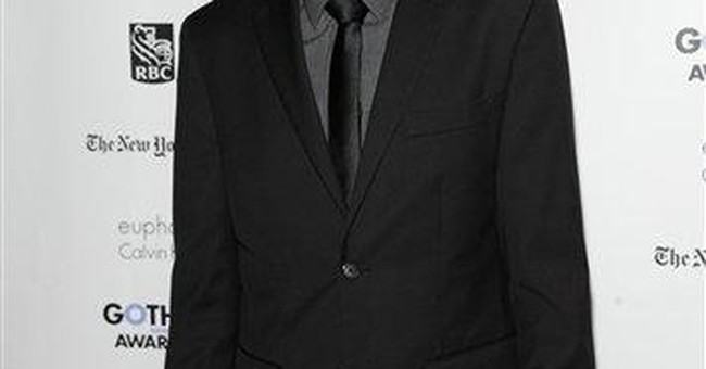 'Tree,' 'Beginners' tie at Gotham Film Awards