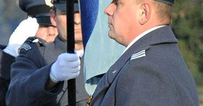 Poland's last known Battle of Britain vet honored