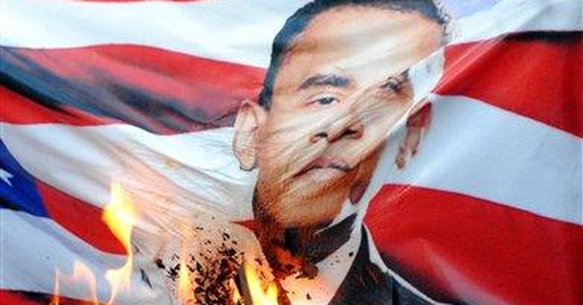 Pakistan steps up anti-US rhetoric after attack