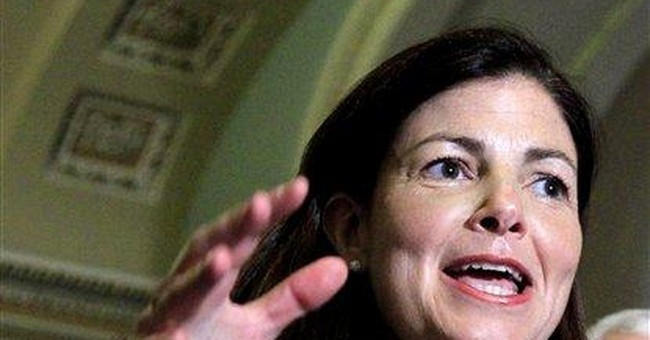 GOP first-termer challenges Obama detainee policy