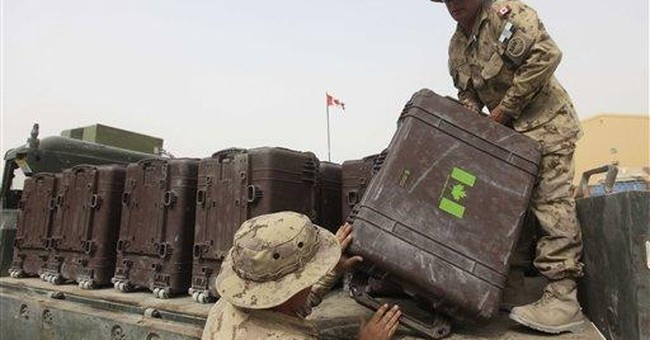 40,000 troops to leave Afghanistan by end of 2012