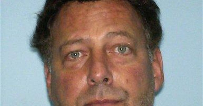 US man getting out of Aruba jail but still suspect