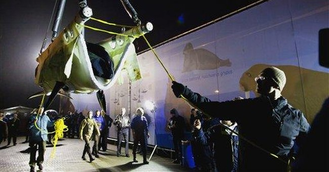 Dutch transfer killer whale Morgan to Spain