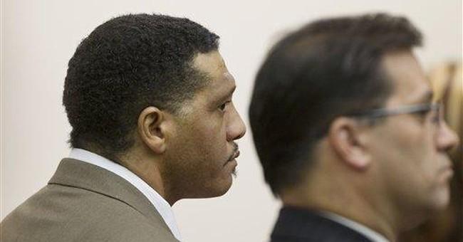 Arizona man who murdered 9 sentenced to death