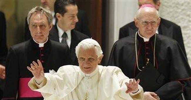 Pope seeks end to death penalty