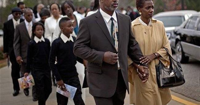 FAMU president postpones work of hazing task force