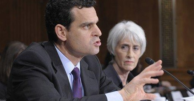 White House renews veto threat on defense bill
