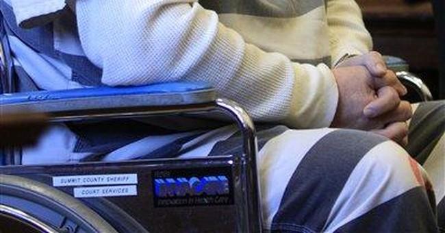 AP Enterprise: Rules ignored in Craigslist case