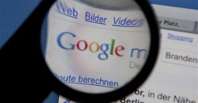 US regulators approve Google's Admeld acquisition