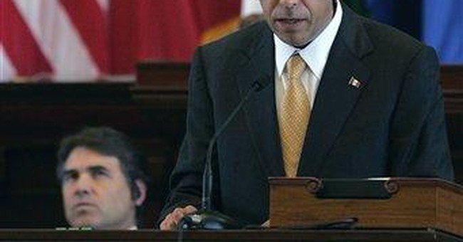 Mexico's ex-ruling party leader quits amid scandal