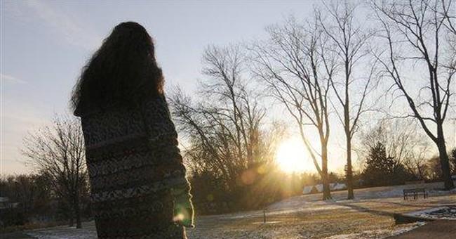 Woman: Psychologist implanted horrific memories
