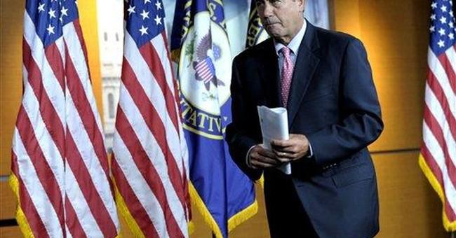 Obama, GOP skirmish on payroll tax cut both favor