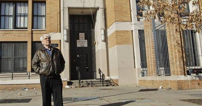 NYC ban on after-school worship services stands