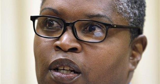 Va. inmate appeals dismissal of sex change lawsuit