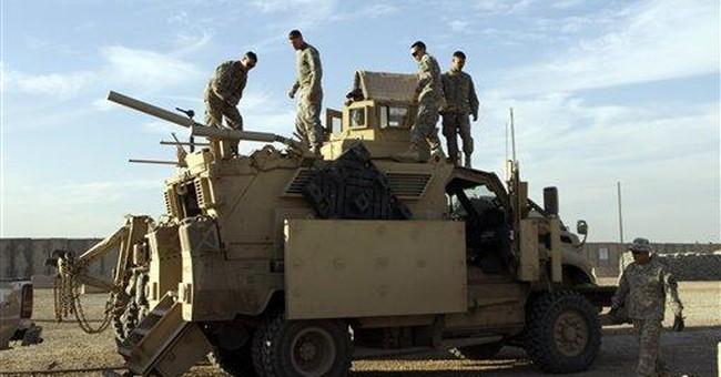 Attacks kill 21 Shiite pilgrims in Iraq
