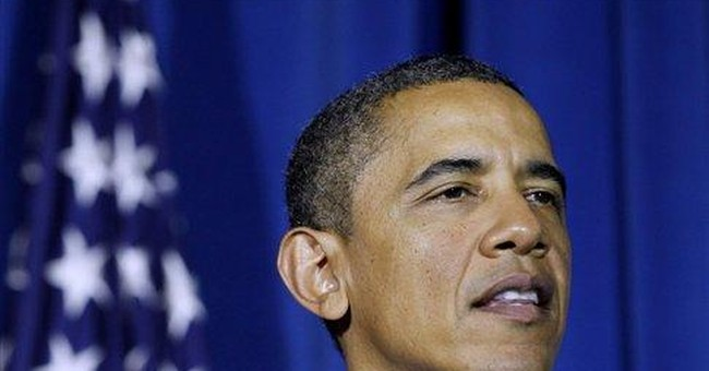 Obama fights for Jewish support amid GOP attacks
