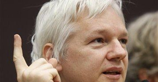 WikiLeaks' Assange can continue extradition fight