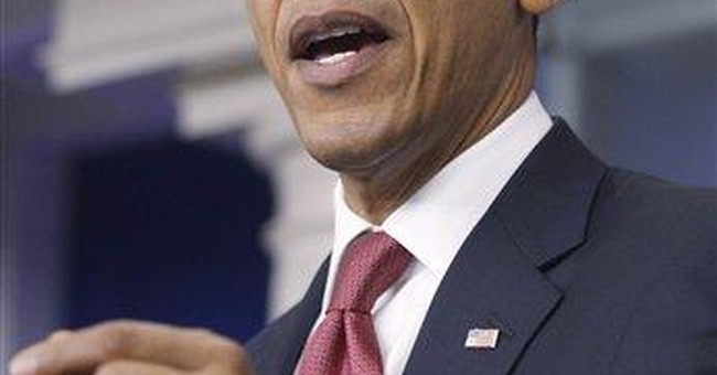 Obama embracing Roosevelt's middle-class appeal